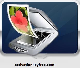 VueScan Pro 9.7.56 Crack + Serial Keygen Latest Version Download