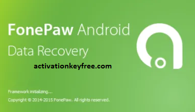 Tenorshare Android Data Recovery 6.1.1.2 Crack + Full Key Latest Version