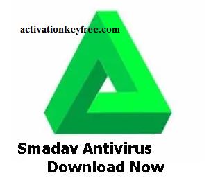 Smadav Pro 2021 Rev 14.6 Crack And License Key New Version