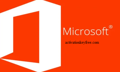 Microsoft Crack