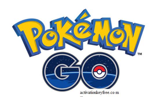 Pokemon Go Crack