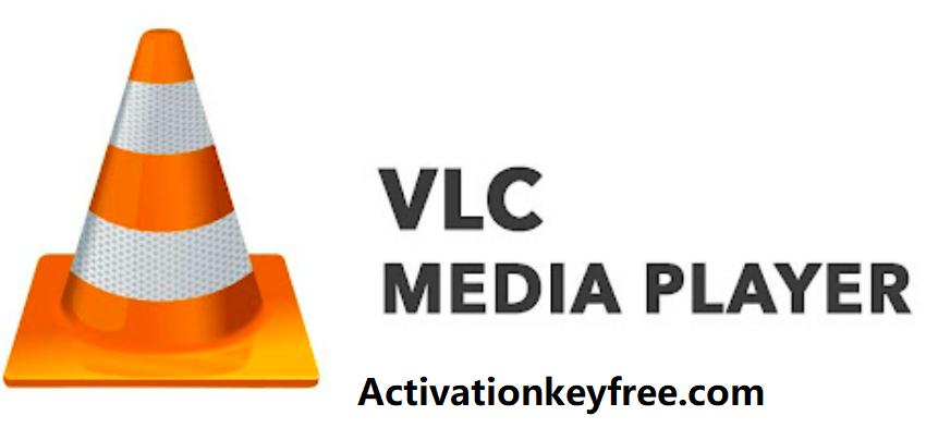 VLC Media Player 4.0.1 Crack 2021 Full Version Free Download